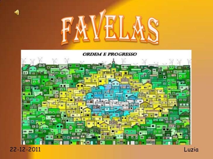 22-12-2011   Luzia