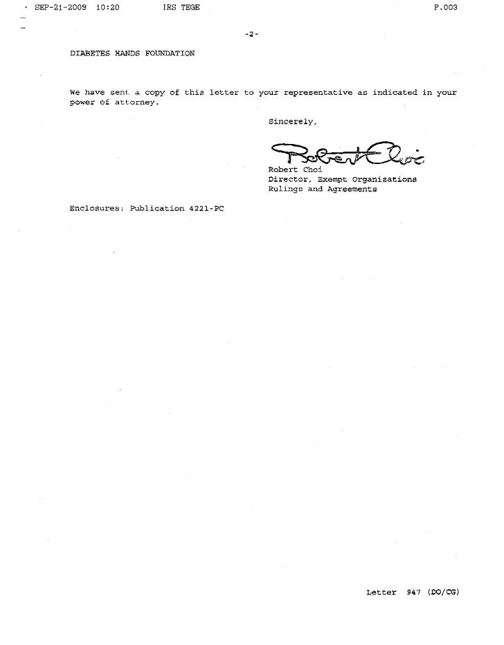 letter 947 docg 3