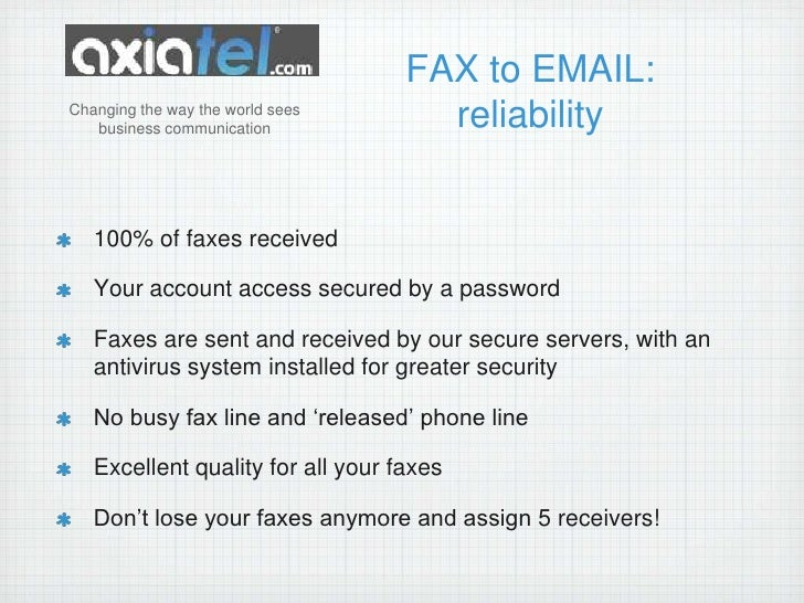 can you fax from gmail