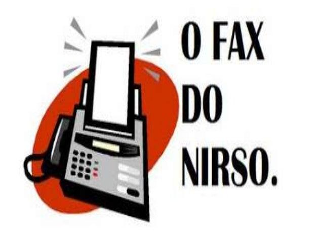 """O Gerente de Vendas, Sr. Gomes, recebeu o seguinte Fax de um de seus novos vendedores: """"Seo Gomis, o criente de Belzonte p..."""