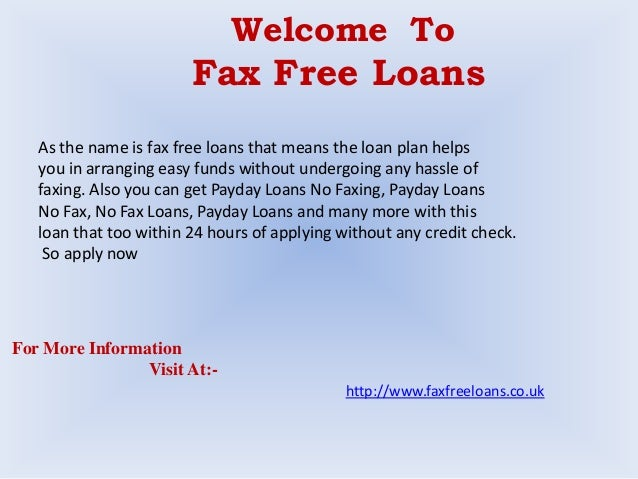 Payday loans wylie image 5