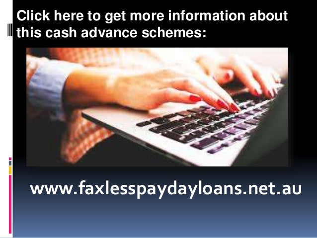 Payday loans 90022 photo 4