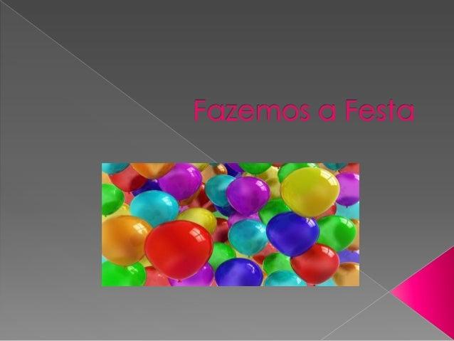 Bolo  Cupcakes  Bolachas decoradas  Cake pops  Bolinhas de salame  Docinhos de coco  Bolo de gomas  Espetadas de go...
