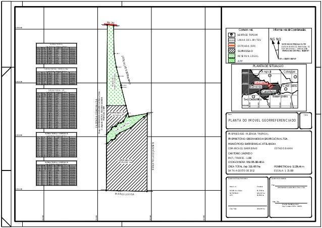 BR-242 M-0001  M-0912  8.656.000  M-0000  NG NQ  LINHA DE LIMITES FAZENDA TROPICAL  M-0001 M-0912 M-0913 M-0914 M-0002 M-0...