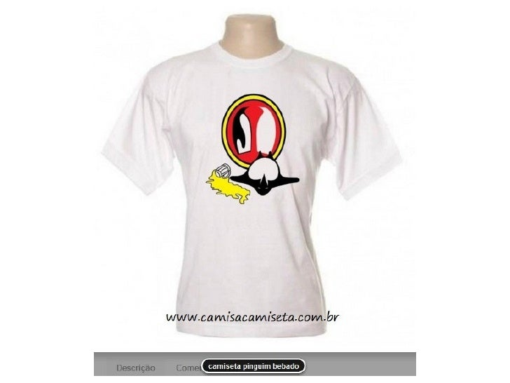 fazer camisetas personalizadas, camisetas personalizadas sp,criar camisetas personalizadas, fazer camisetas personalizadas,