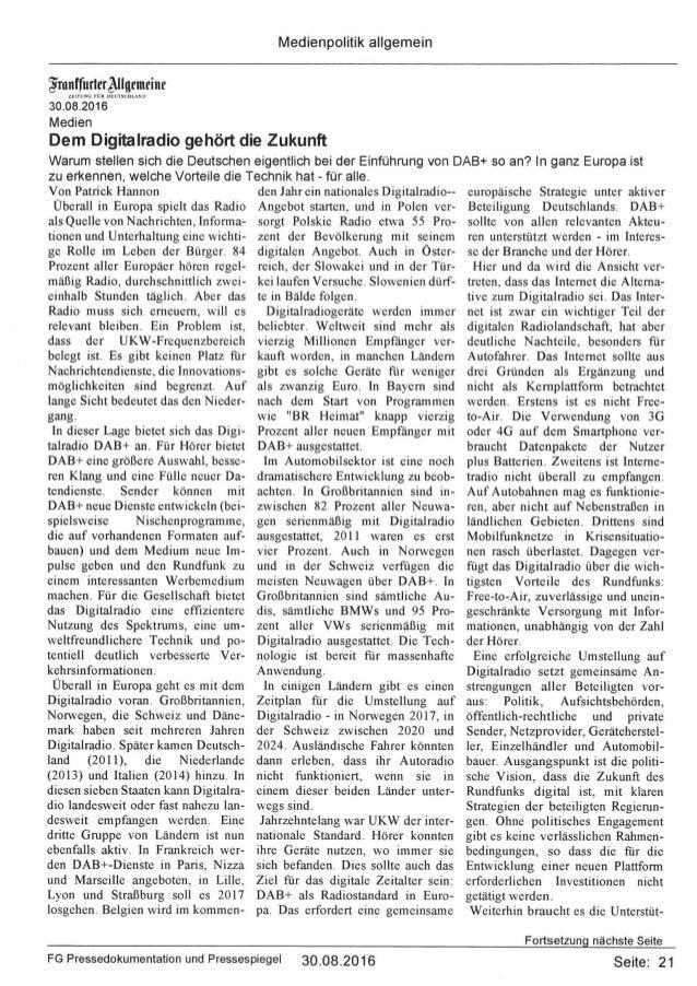 WorldDAB article