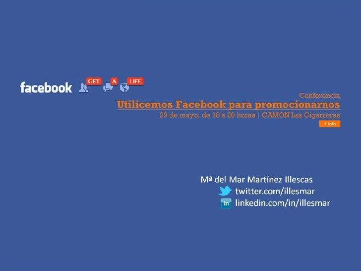 Facebook• + de 900 millones de usuarios activos• 125.000 conexiones entre personas• 3.200 millones de comentarios y expres...