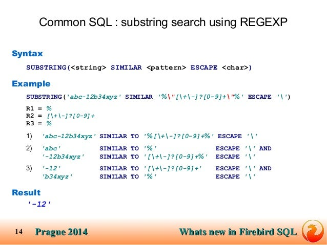 Case statement syntax in teradata sql substring – College