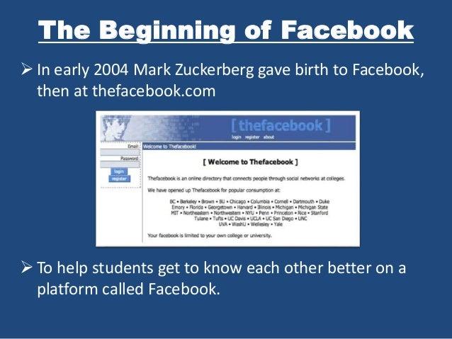 Facebook начало форекс, как выставить отложенные ордера
