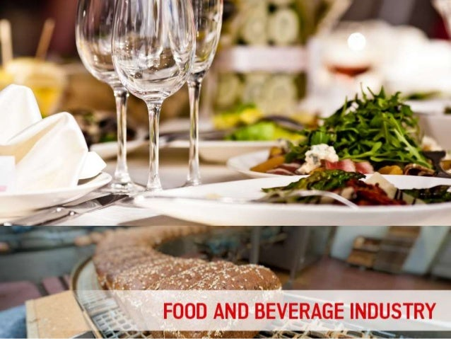 Image result for Food and Beverage (F&B) IMAGES
