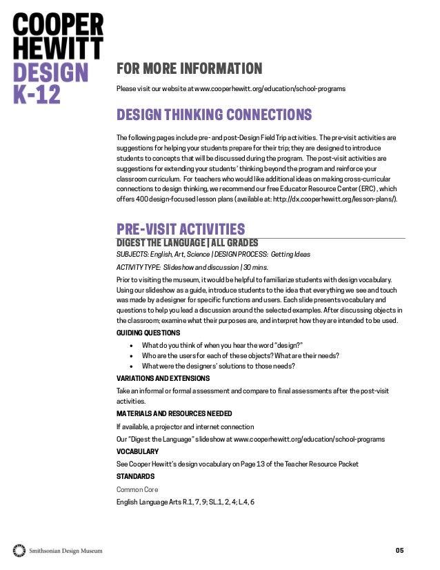 Attractive Math K 5 Resources Adornment - Math Worksheets Ideas ...