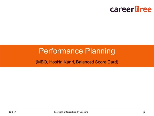 attribute approach performance management Start studying performance management learn vocabulary, terms, and more with flashcards the most common form that the attribute approach to performance management takes attribute based performance methods are the most popular methods in organizations.