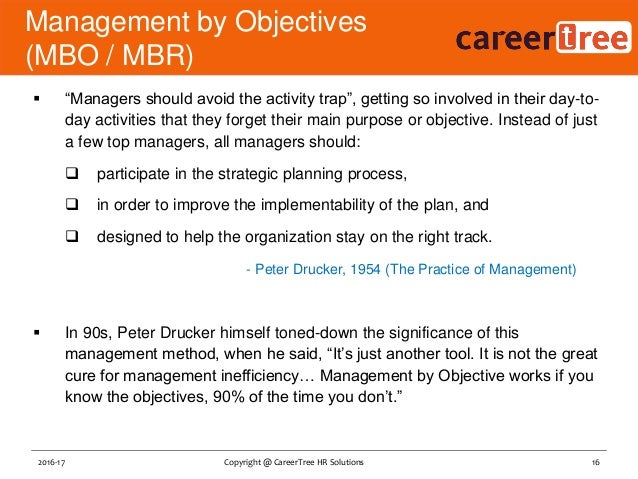 how does the hr planning process facilitate the achievement of an organization s strategic objective One way to make that journey is through strategic planning, the process by which a group defines its own vmosa that is, its vision, mission, objectives, strategies, and action plans vmosa is a practical planning process that can be used by any community organization or initiative.