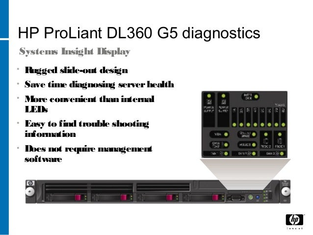 Hp proliant dl380 g6 smartstart cd download.