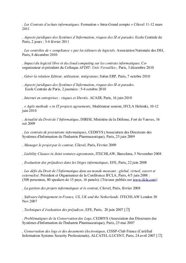 2015 iii a meillassoux cv avocat it  f  complet