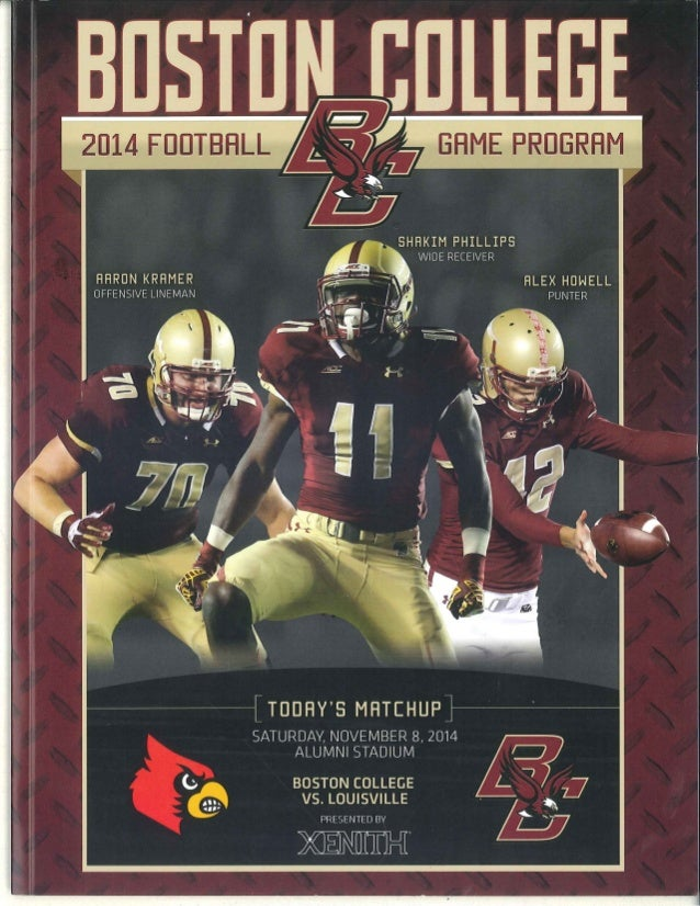 GameProgram_Louisville