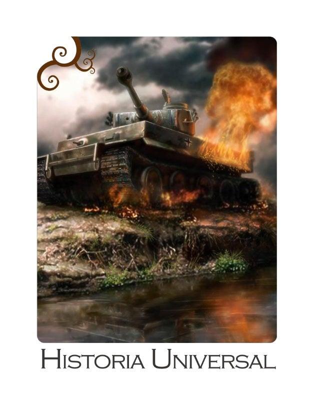 2 PRELIMINARES Esta publicación se terminó de imprimir durante el mes de junio de 2012. Diseñada en Dirección Académica de...