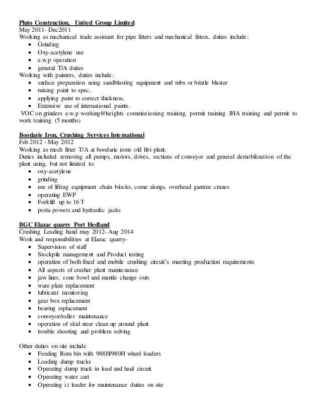 Personal Statement (Essay) Topics - Loyola University New Orleans ...
