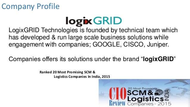 Grow Business Through Clobz Sales Software Slide 2
