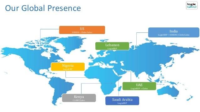 Grow Business Through Clobz Sales Software Slide 3