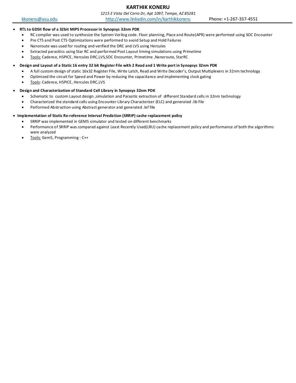 Example scientific research paper apa format