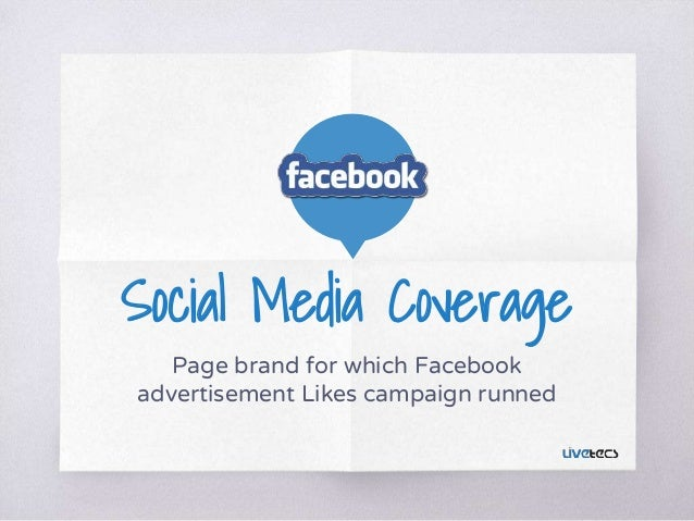 Success stories about Facebook advertising - Facebook Business