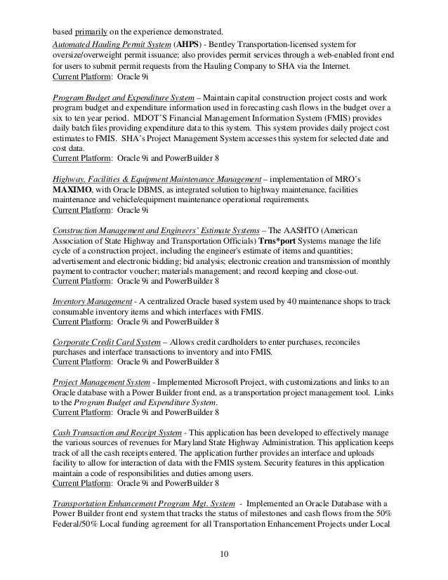 busser resume sample perfect resume examples resume examples and