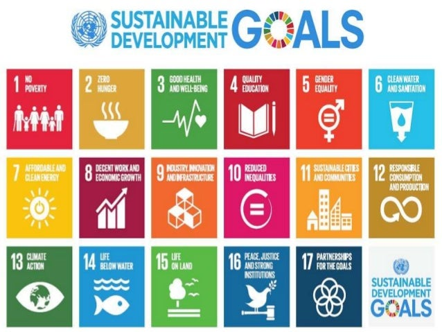 maths and science relationship to sustainable development