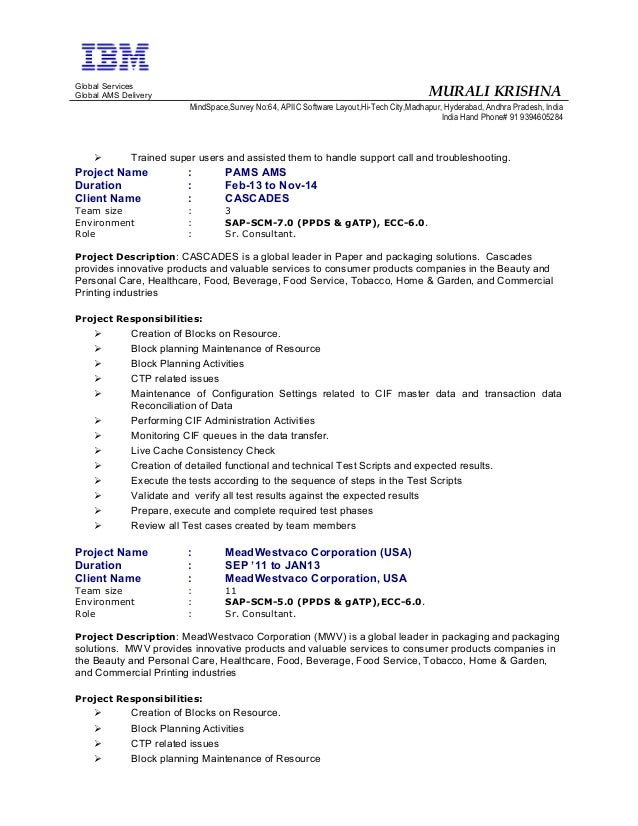 senior business intelligence developer resume slideshare business analysis resume objects developer business sample resume billing format - Business Objects Resume Sample