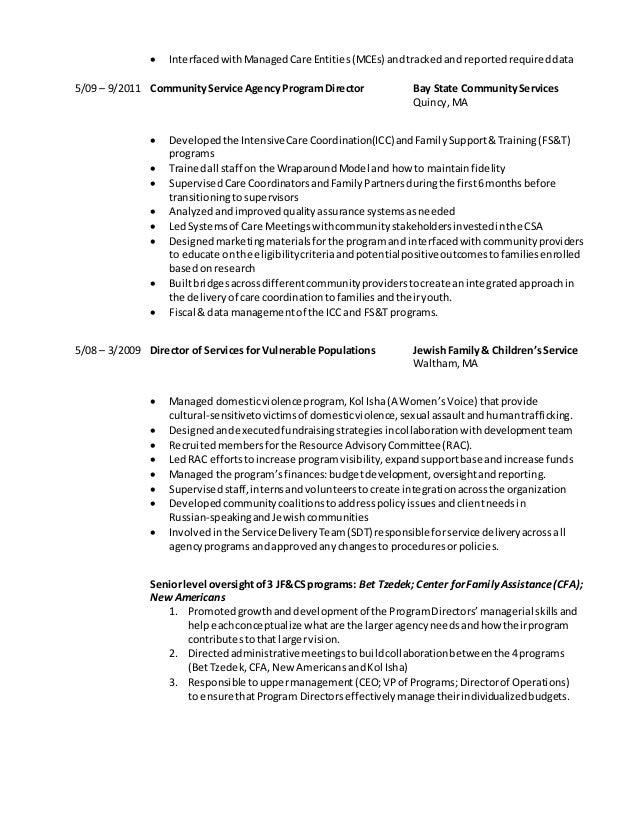 satya u0026 39 s resume