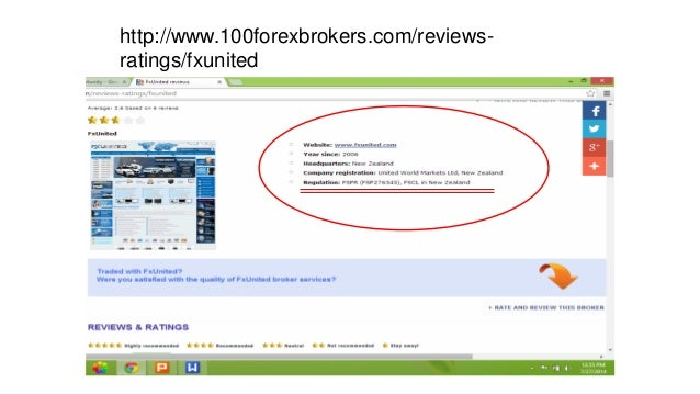 FOREX (FX) CHAT ROOM