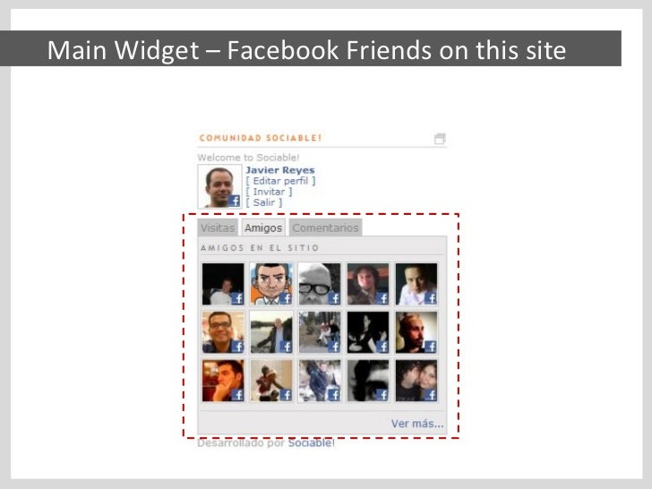 CB Facebook Connect and CB Twitter Connect plugins released