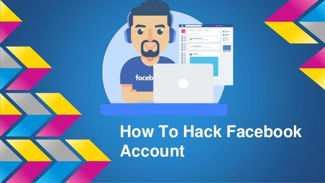 How To Hack Facebook Account Very Simple Trick A Loophole In FB Try T…