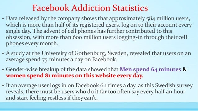 how to get rid of internet chatting addiction