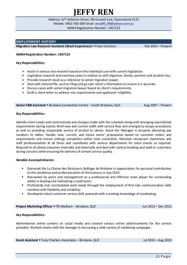 Applied Business Unit 2 Coursework