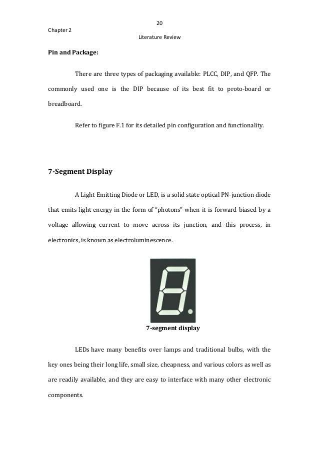 Double Dabble Method Pdf Download aereomodello interattiva checco simbolo genoa ridoppiati