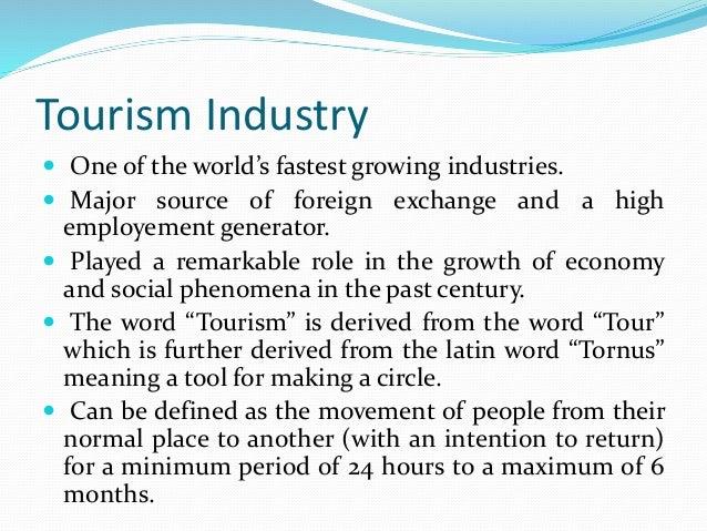 Kolkata(Origin) India Mumbai (Destination) Returning Home Domestic Tourism
