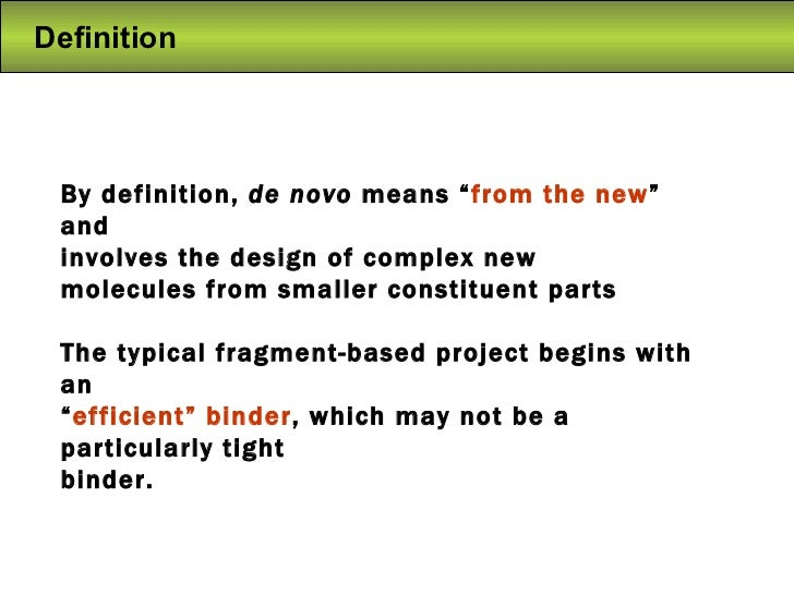 Fbdd Slide 2
