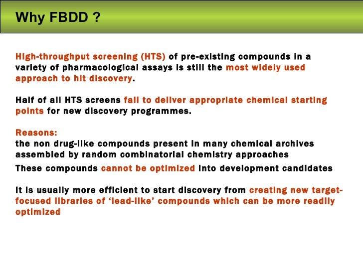 Fbdd Slide 3