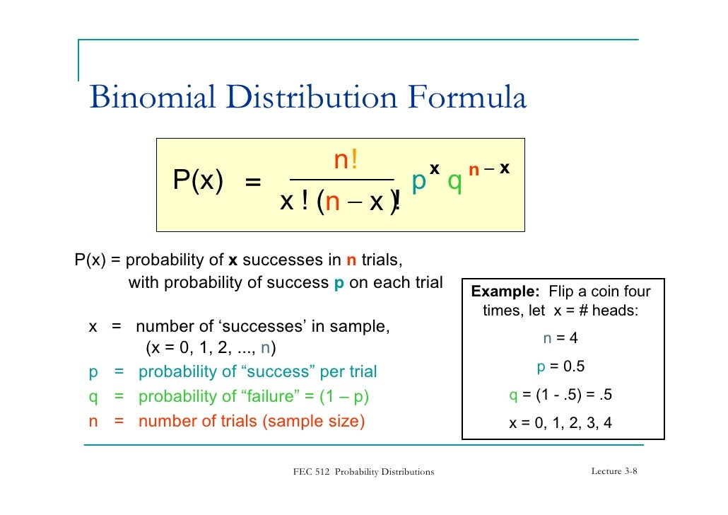 probability and statistic formulas proj Probability and distributions formulasthe app lists all the important probability and distributions formulas its very useful for student to save valuable timethis app contains following formulas :statistical powerchebyshev inequalitychi square statistic testone proportion z test statisticskolmogorov smirnov testresidual sum of.