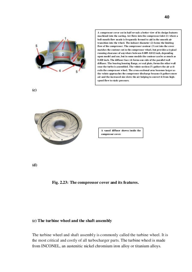 Problem solving draw a picture 13-10 answers image 1