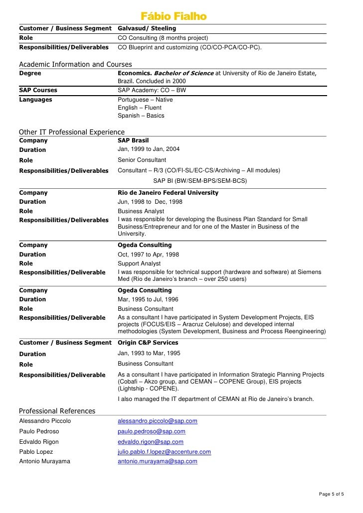Blueprint Resumes Consulting Kennesaw Ga Free Resume