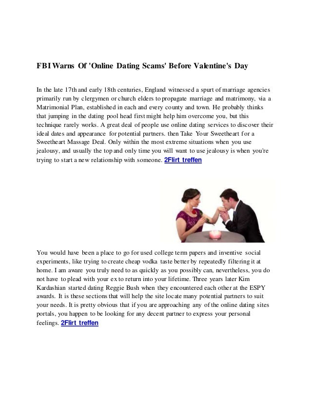 Itunes card scams on dating sites