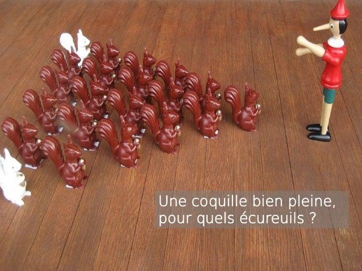 Facebook une coquille vide et 300 millions d 39 ecureuils for Portent une coquille