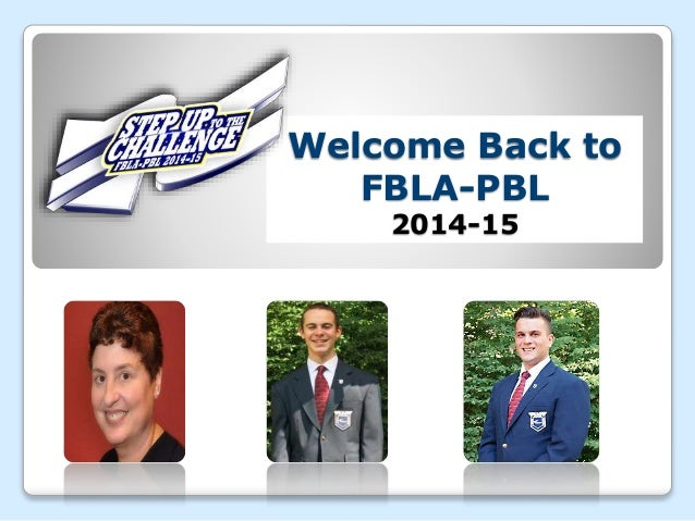 Northern FBLA continues to focus on financial literacy