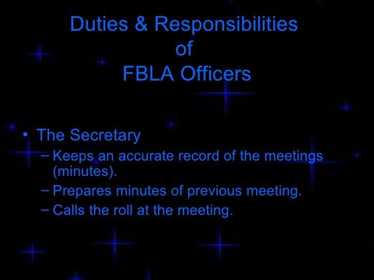 Fbla PowerPoint PPT Presentations
