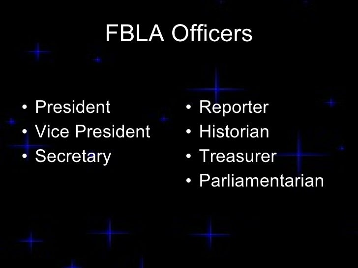 fbla business presentation rules for checkers
