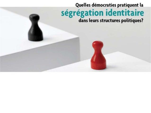 Fb leaflet