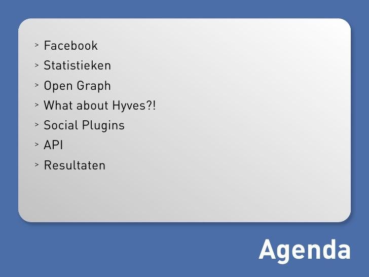 IN10 Facebook Open Graph Slide 3