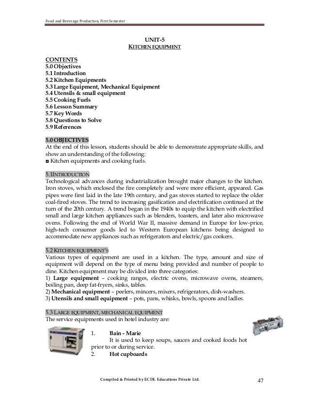 encyclopedia of fermented fresh milk products pdf